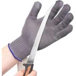 rapala gloves small
